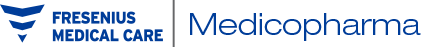 Medicopharma